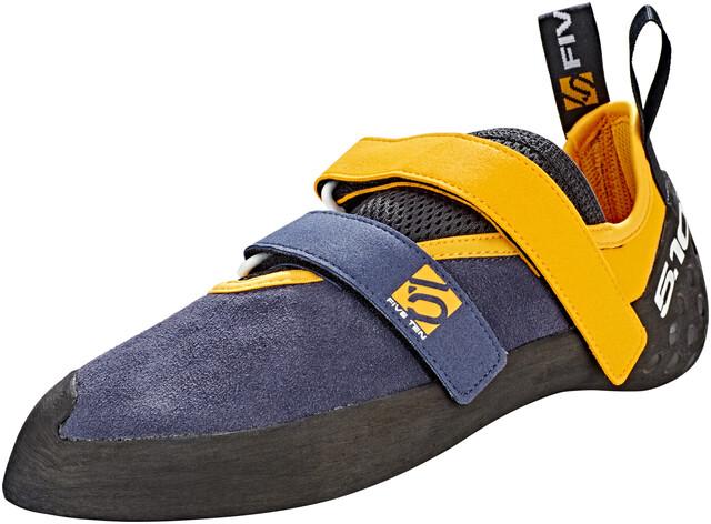 Wall Master Black Five Ten Herren Adidas Shoes Sesogosesogocore Climbing CoxerdB